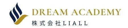 株式会社LIALL オフィシャルサイト